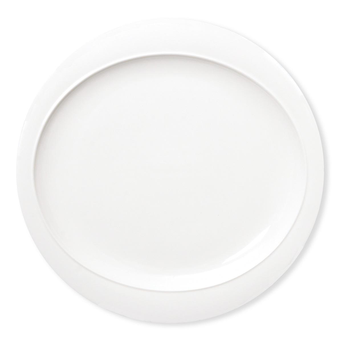 assiette originale pour restaurant vaisselle tendance et. Black Bedroom Furniture Sets. Home Design Ideas