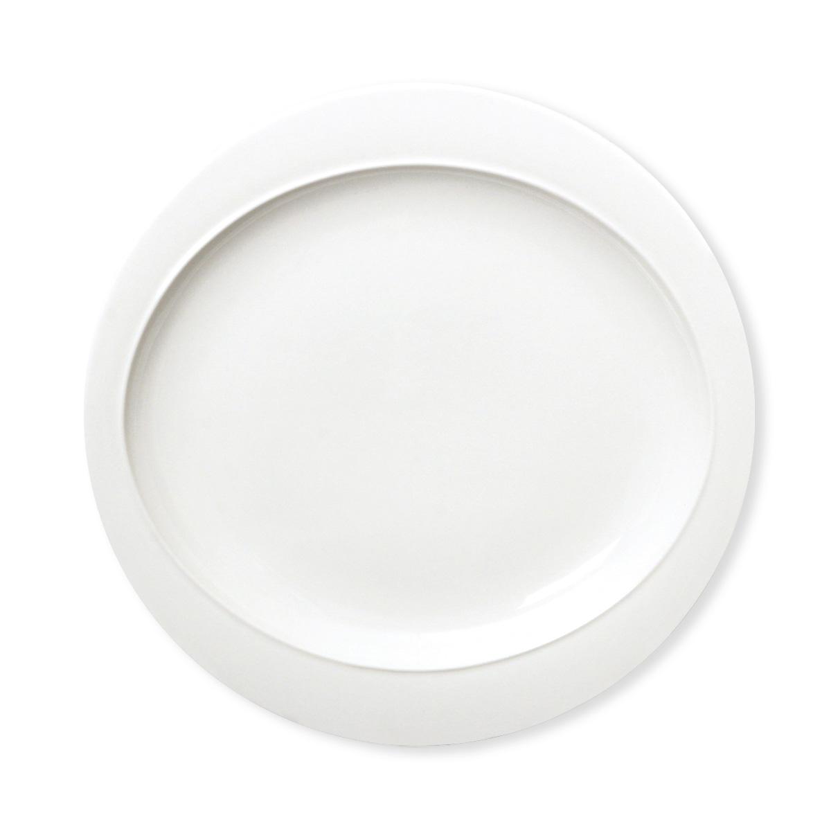assiette dessert en porcelaine vaisselle tendance bruno evrard. Black Bedroom Furniture Sets. Home Design Ideas