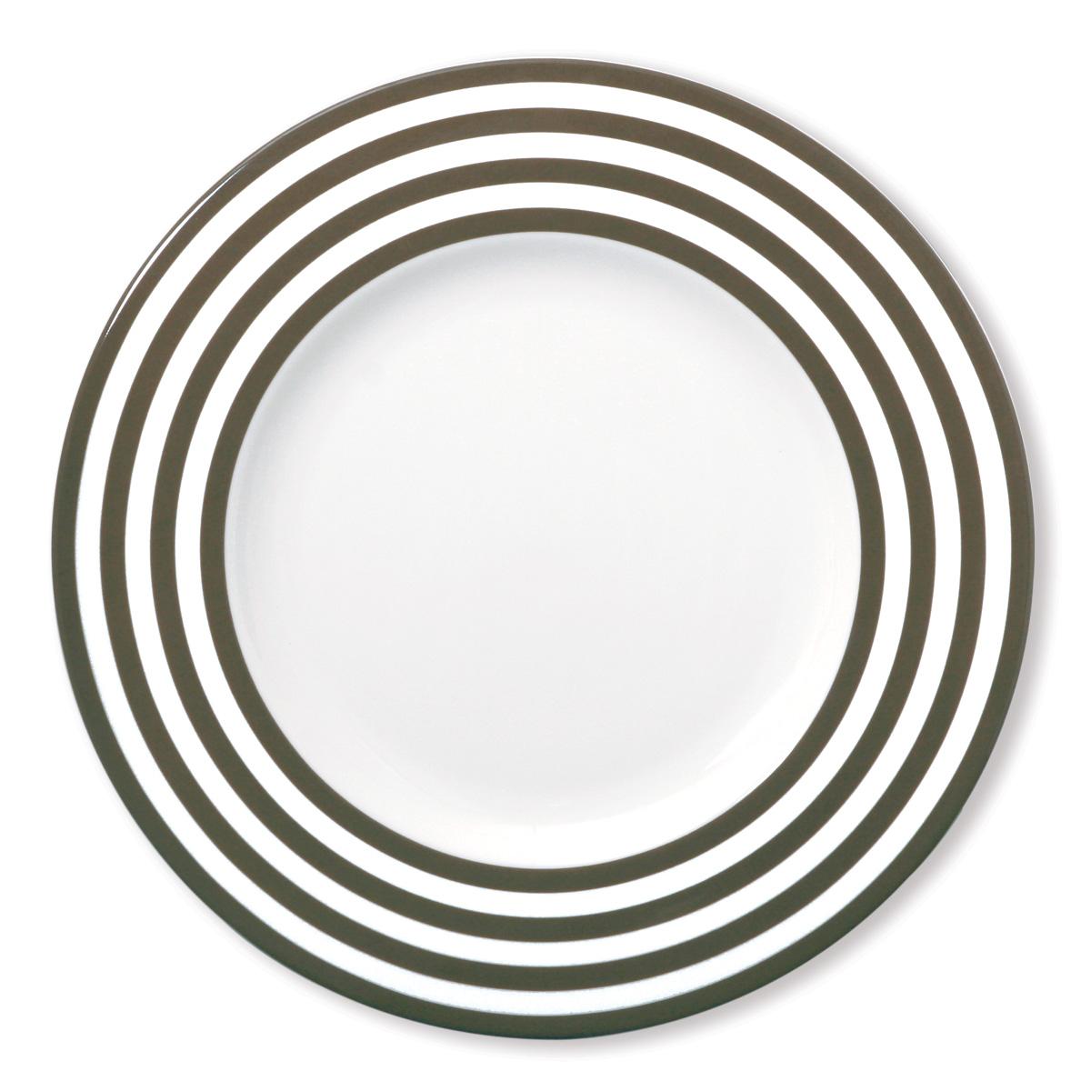 assiettes plates au design moderne et chic vaisselle haut de gamme. Black Bedroom Furniture Sets. Home Design Ideas