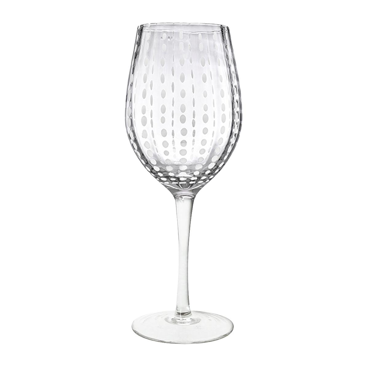 Verre à vin 40cl - CARNIVAL - Verres à vin taillés - Bruno Evrard d15019008c88