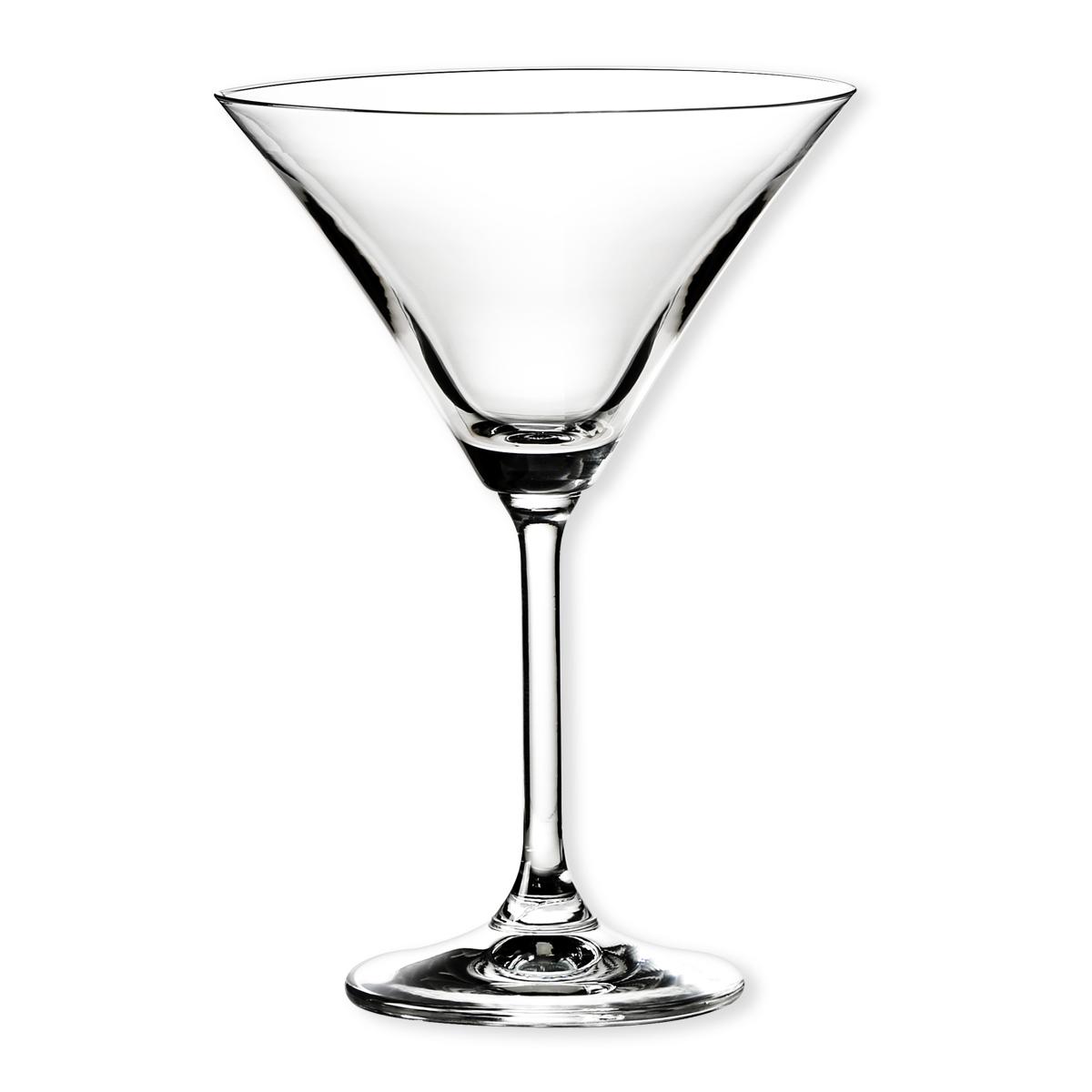 verre cosmopolitan design verrerie cocktail bruno evrard. Black Bedroom Furniture Sets. Home Design Ideas