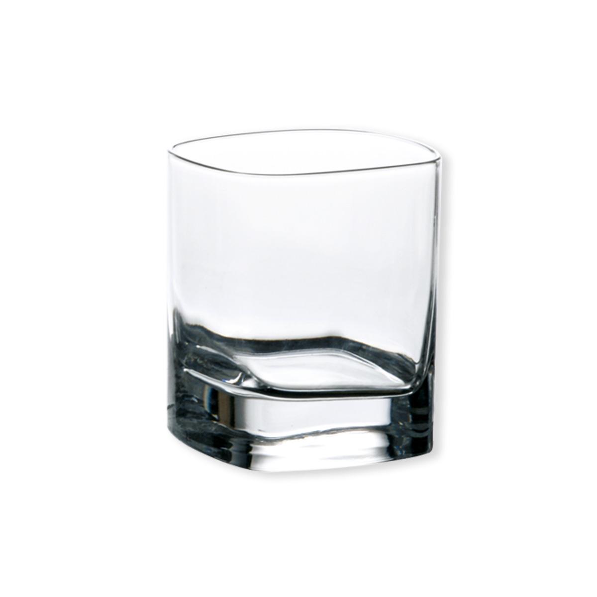 gobelet d gustation de whisky verrerie chic 29cl. Black Bedroom Furniture Sets. Home Design Ideas