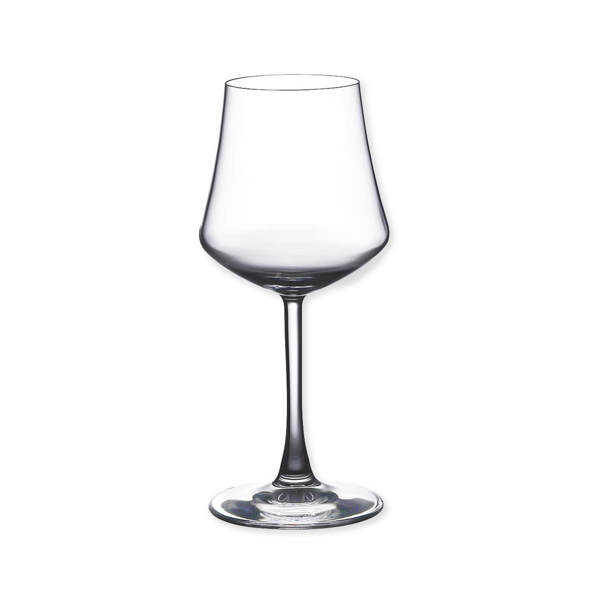 Verre A Vin Moderne verre à vin original et moderne - verrerie design - bruno evrard