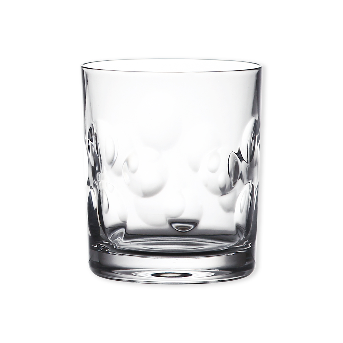 verre whisky en cristal taill 32cl verres design. Black Bedroom Furniture Sets. Home Design Ideas