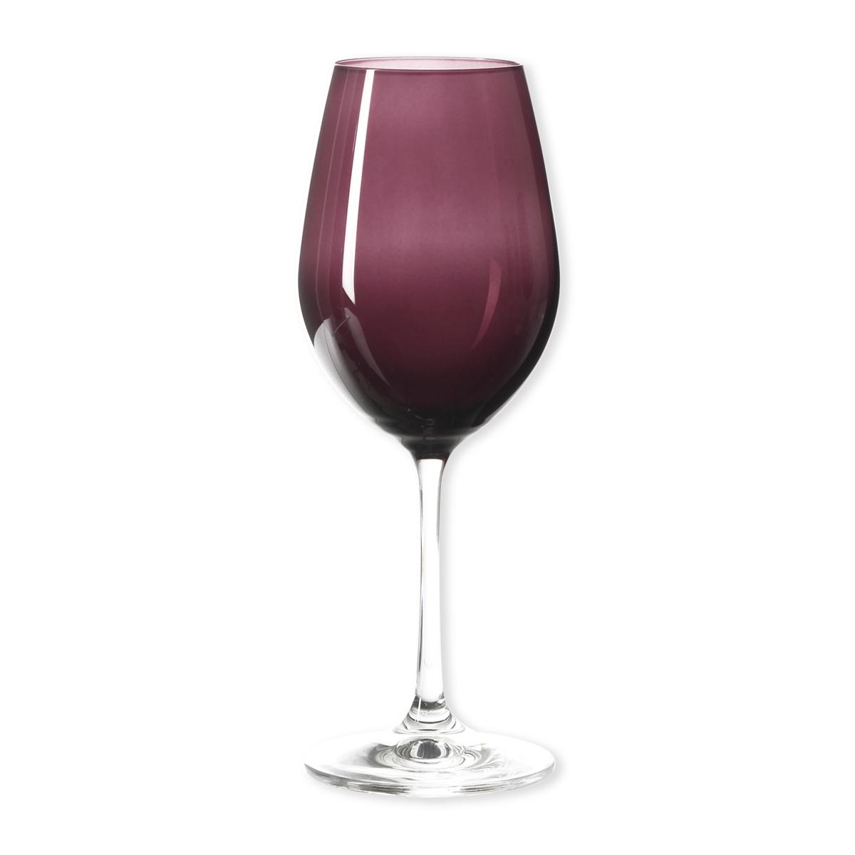 verre vin couleur bordeaux verres vin design bruno evrard. Black Bedroom Furniture Sets. Home Design Ideas