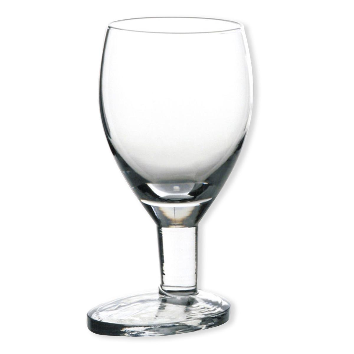 Verre eau dandy design original 31cl bruno evrard - Verre a eau design ...