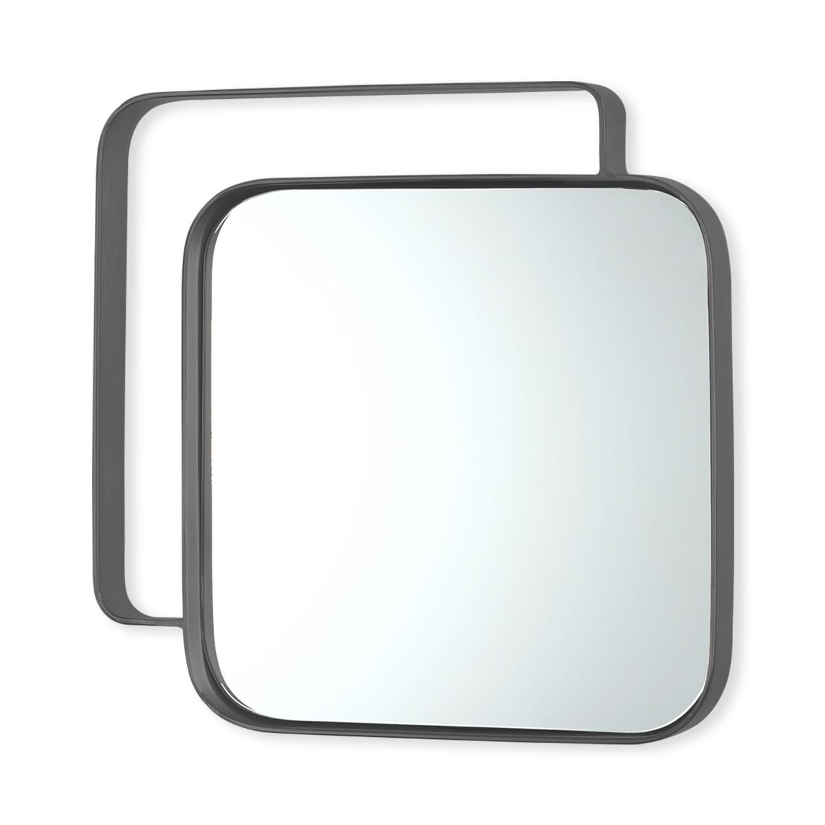Catgorie miroir page 9 du guide et comparateur d 39 achat for Miroir optique achat