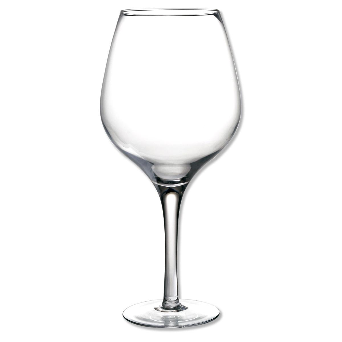 Seau A Champagne Geant 15l