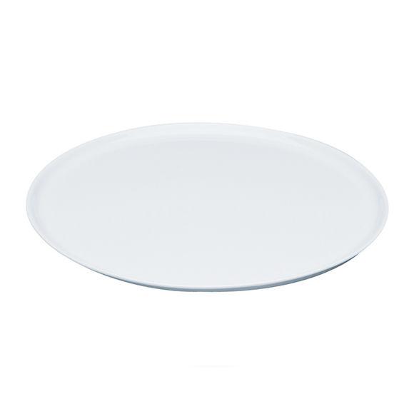 Plat à tarte en porcelaine 30cm