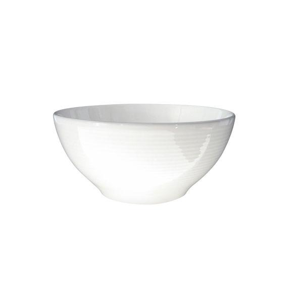 Coupelle en porcelaine 12cm