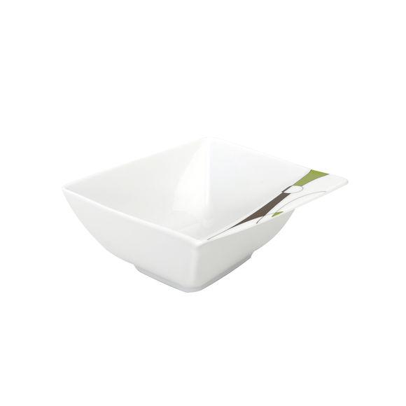 Coupelle en porcelaine 13cm