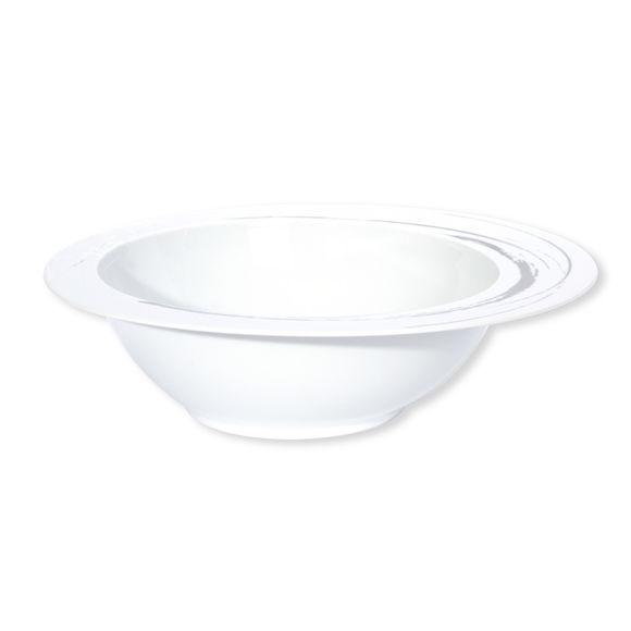 Saladier en porcelaine 31cm
