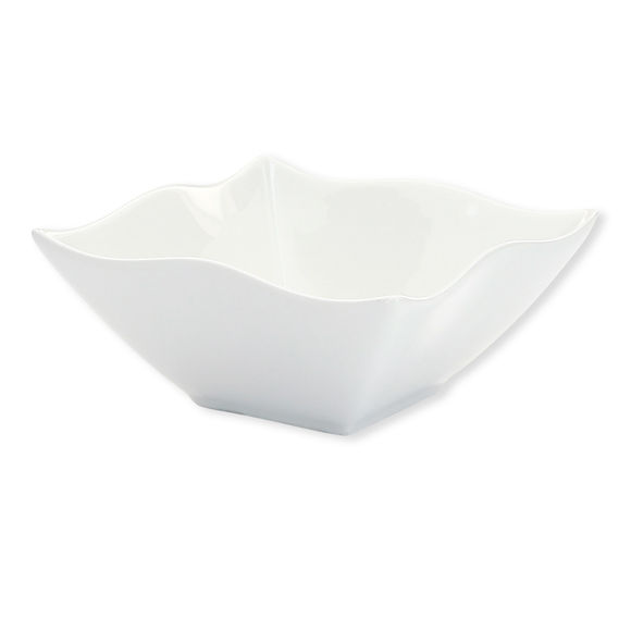Coupelle en porcelaine 12cm