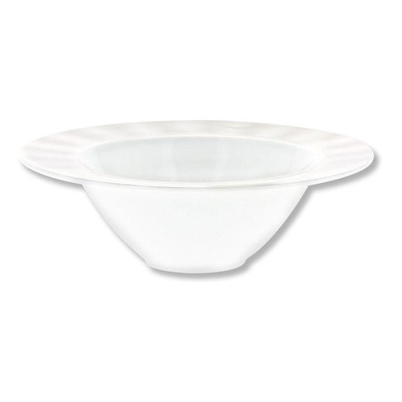 Bol à salade en porcelaine 17cm