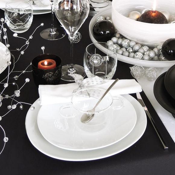 assiette creuse et asym trique design en porcelaine bruno evrard. Black Bedroom Furniture Sets. Home Design Ideas