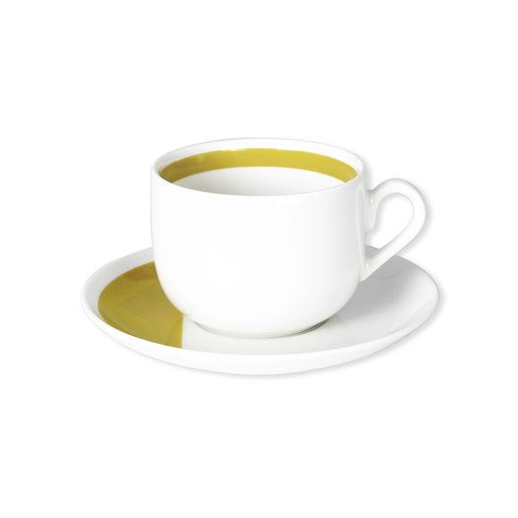 Tasse à thé en porcelaine 20cl