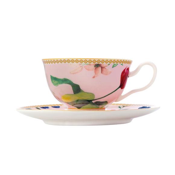 Paire-tasse thé 20cl