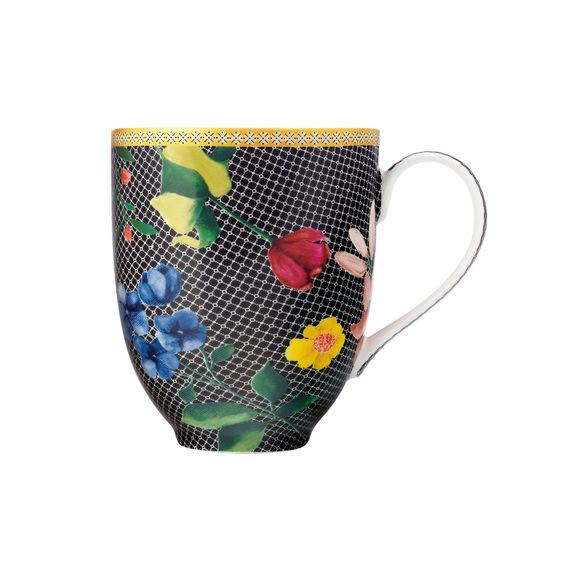 Mug 44cl