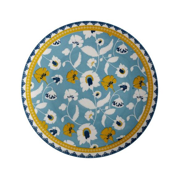 Assiette plate 26,5cm