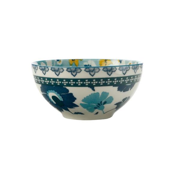 Coupelle en porcelaine 12,5cm