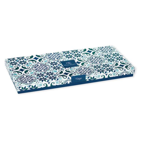 plat cake motifs g om triques plats design bruno evrard. Black Bedroom Furniture Sets. Home Design Ideas
