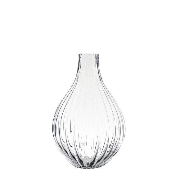 Vase ht.30cm