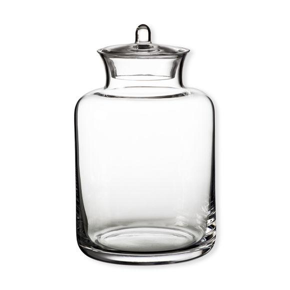 bonbonni re design en verre verrerie tendance bruno evrard. Black Bedroom Furniture Sets. Home Design Ideas