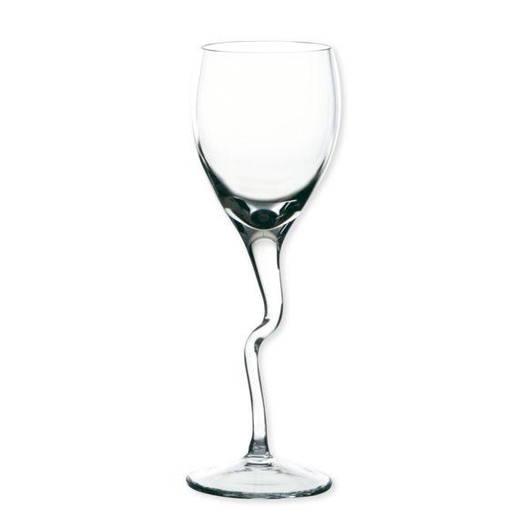 Verre à vin 18cl