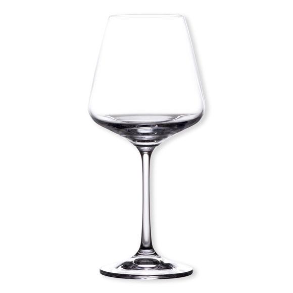 Verre à vin 36cl