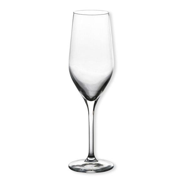 Flûte à champagne 26cl