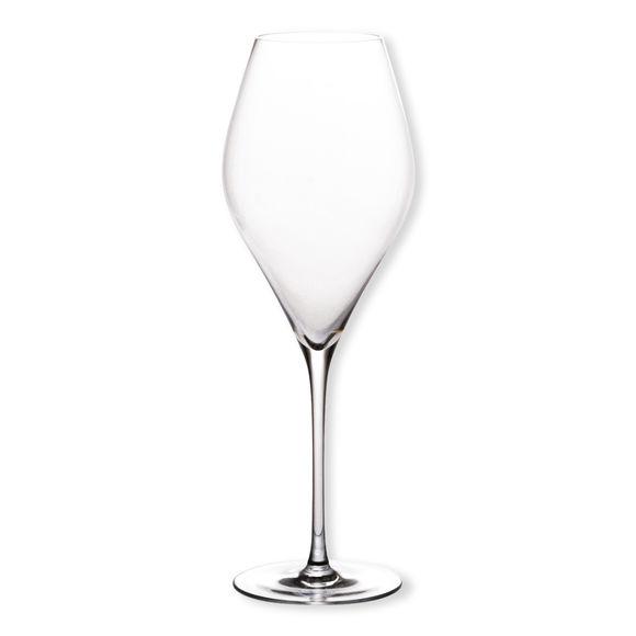 Verre à vin 56cl