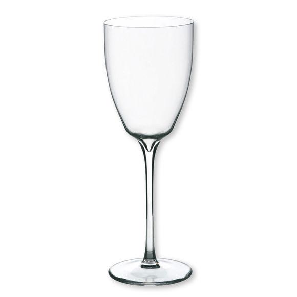 Verre à vin 27cl