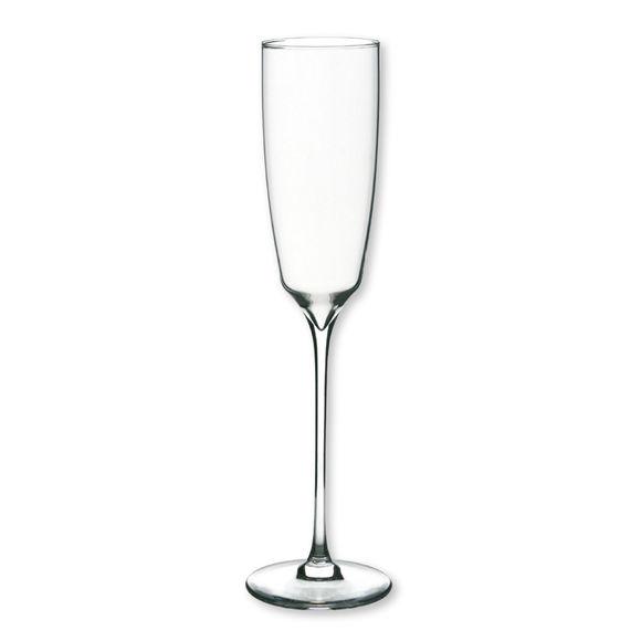 Flûte à champagne 20cl