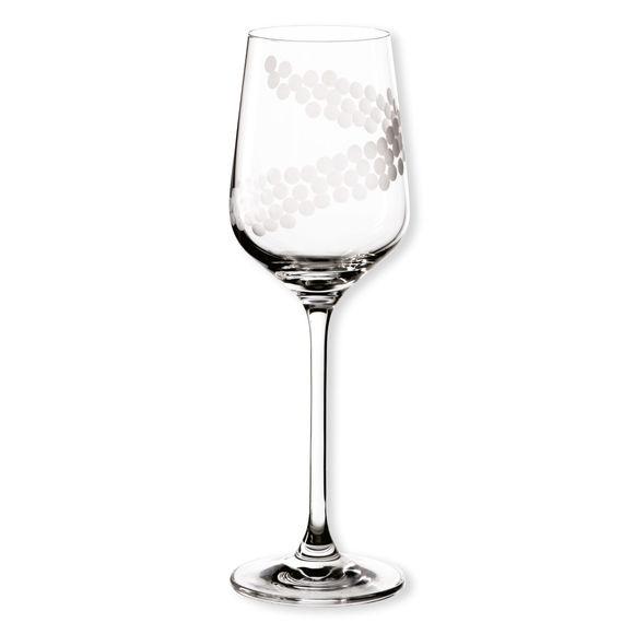 Verre à vin 25cl