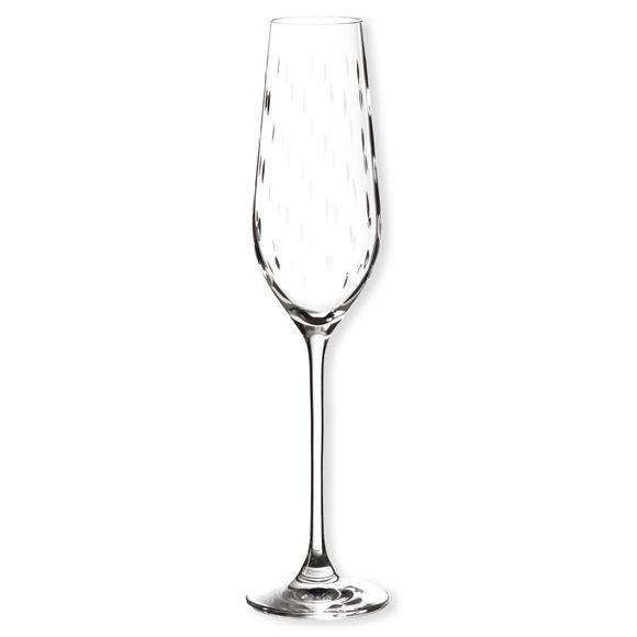 Flûte à champagne 33cl