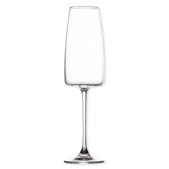 Flûte à champagne 34cl