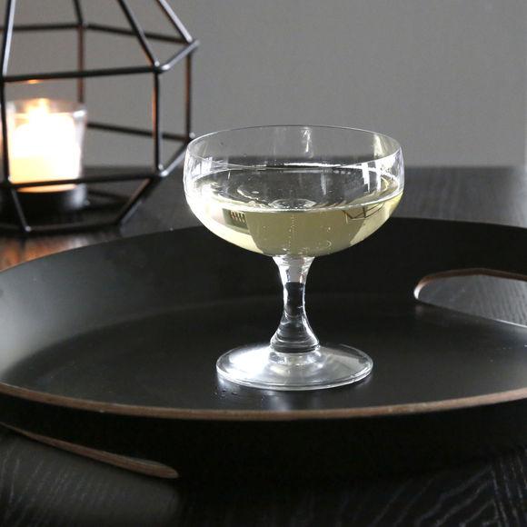 coupe champagne 20cl bruno evrard. Black Bedroom Furniture Sets. Home Design Ideas