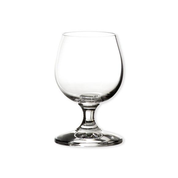 Verre à cognac 10cl