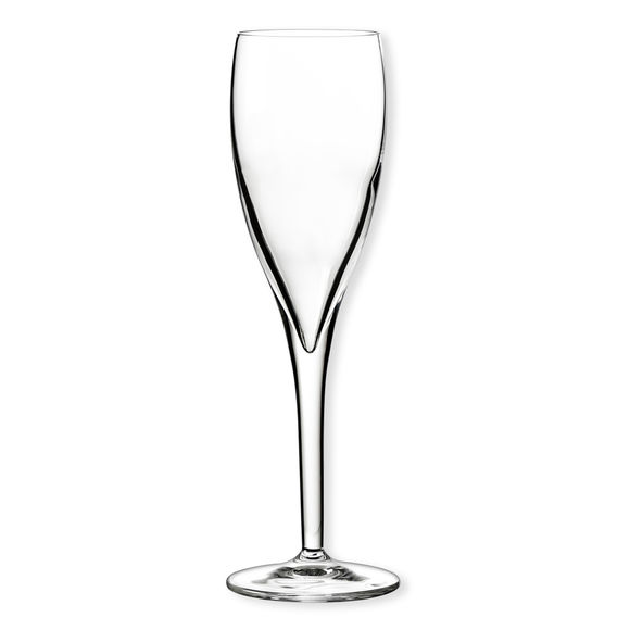Flûte à champagne 14cl