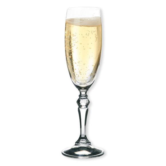 fl tes champagne pour les f tes design classique bruno evrard. Black Bedroom Furniture Sets. Home Design Ideas
