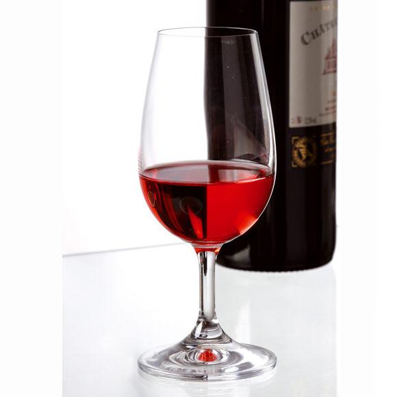 verre inao 20cl verres d gustation de vin bruno evrard. Black Bedroom Furniture Sets. Home Design Ideas