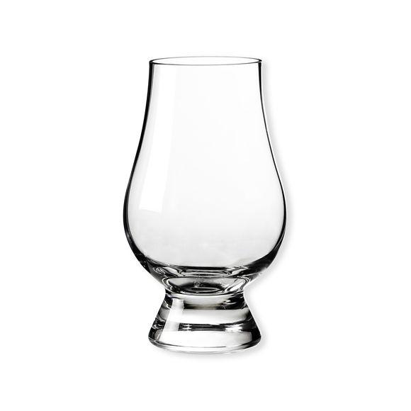 Verre à whisky Glencairn 19cl