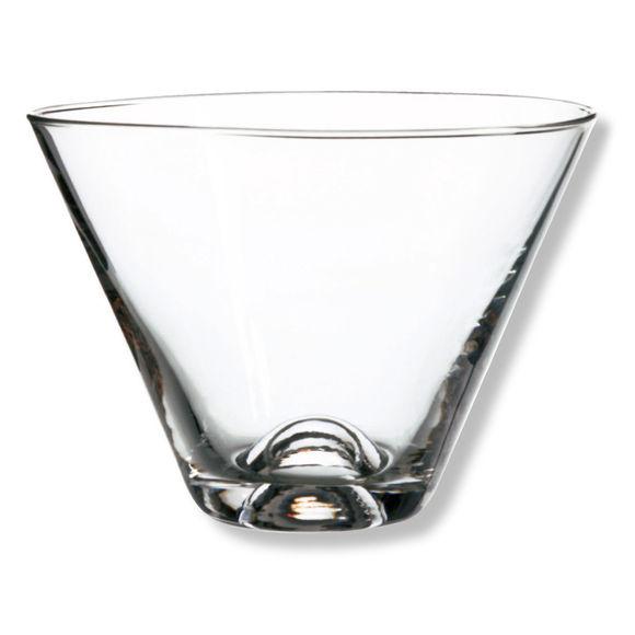 Coupelle en verre 40cl