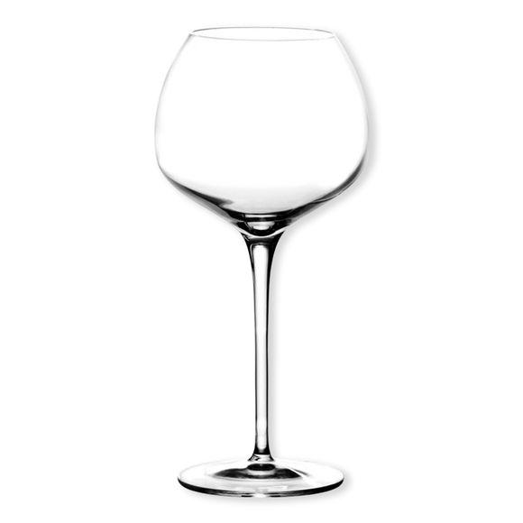 Verre à vin 60cl