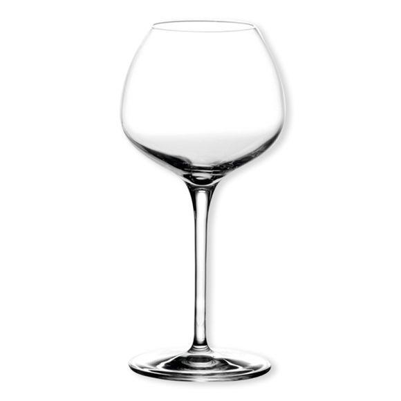 Verre à vin 35cl