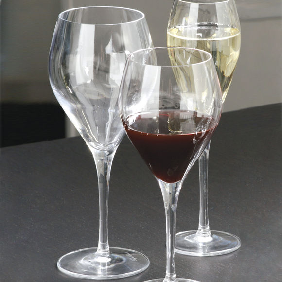 verre vin chic et moderne collection ultime 20cl bruno evrard. Black Bedroom Furniture Sets. Home Design Ideas
