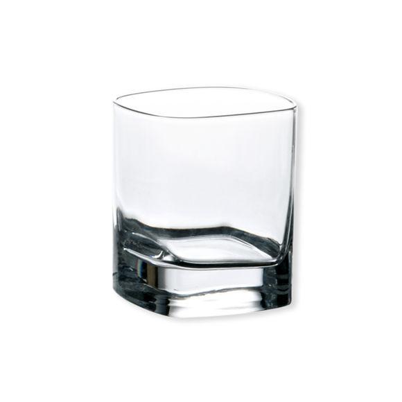 Verre à whisky 29cl