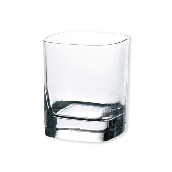 Verre à whisky 24cl