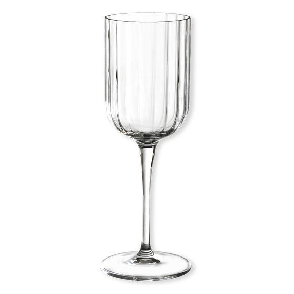 Verre à vin 28cl