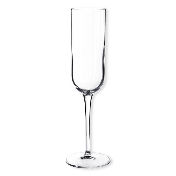 Flûte à champagne 21cl